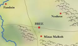Vila Bree Bree10