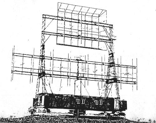un panoramique qui va vous plaire Radar_10