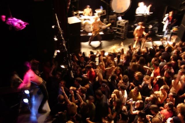 Trop top le concert de Clermont Mail_p13