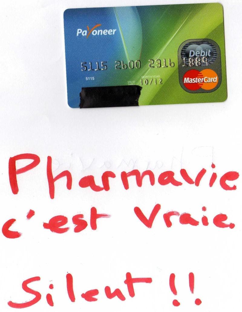 Demander une creditcard MASTERCARD gratuitemnt EXCLUSIVE!!! Master10
