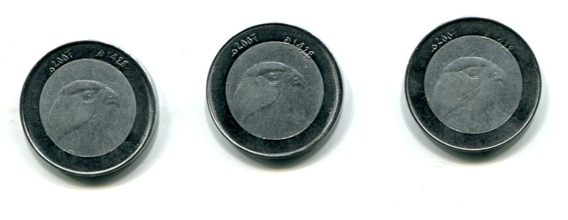 Tableau Pièces de Monnaies RADP: janvier 2012 - Page 2 10_da_10