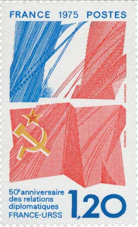 50ème anniversaire de l'établissement des relations diplomatiques entre l'Algérie et la Russie France10