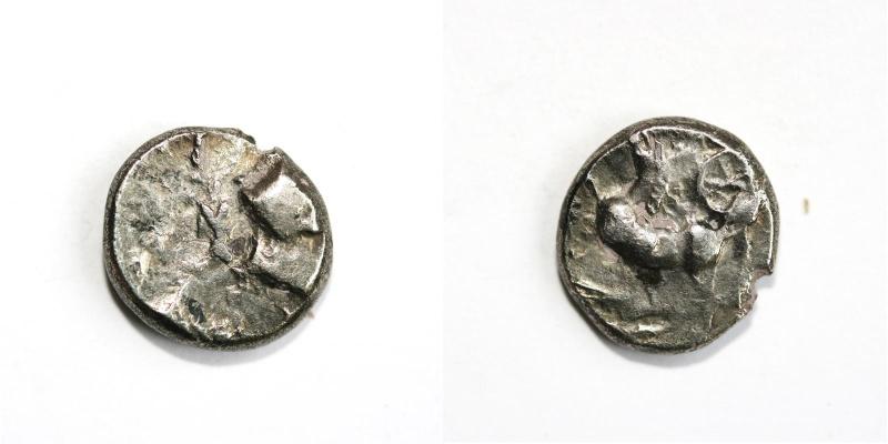 Mes monnaies gauloises - Page 5 Arvern17