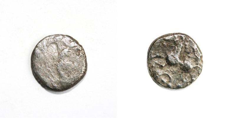 Mes monnaies gauloises - Page 5 Arvern18