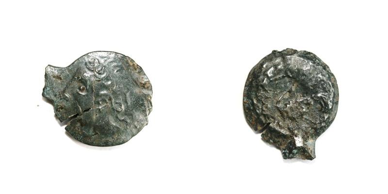 Mes monnaies gauloises - Page 5 Arvern19