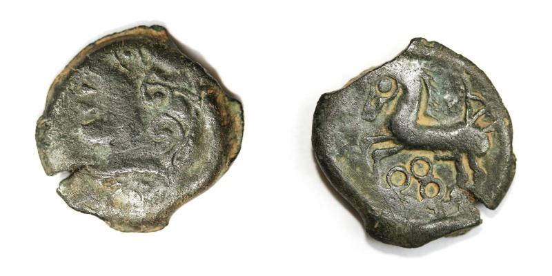 Mes monnaies gauloises - Page 6 Bituri11