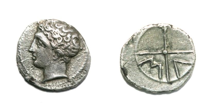 Mes monnaies gauloises Marsei11