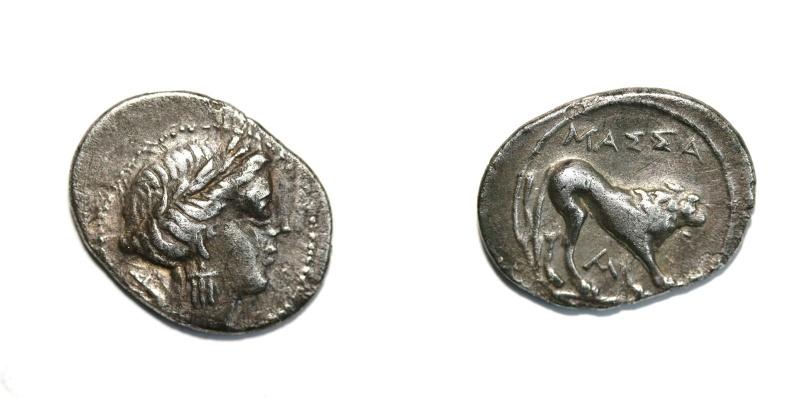 Mes monnaies gauloises Marsei12
