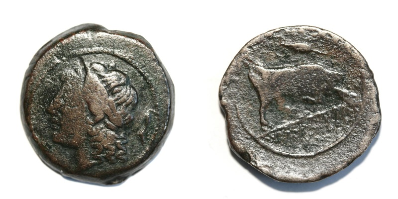 Mes monnaies gauloises Marsei14