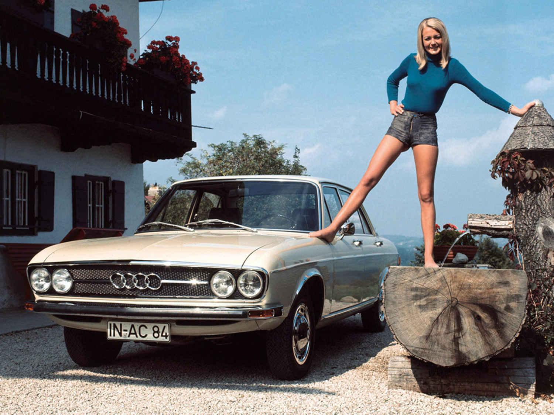 oh les jolie voiture  - Page 29 1968-a10