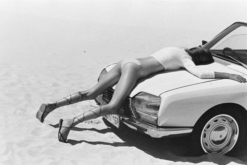 oh les jolie voiture  - Page 28 1970-c10