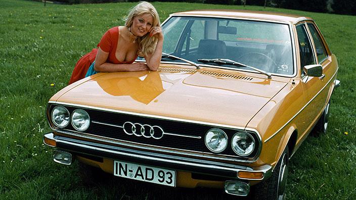 oh les jolie voiture  - Page 29 1974-a10