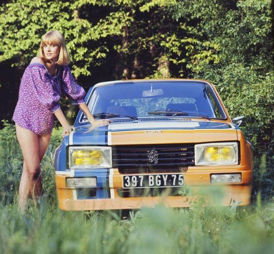 oh les jolie voiture  - Page 30 1e2ca310