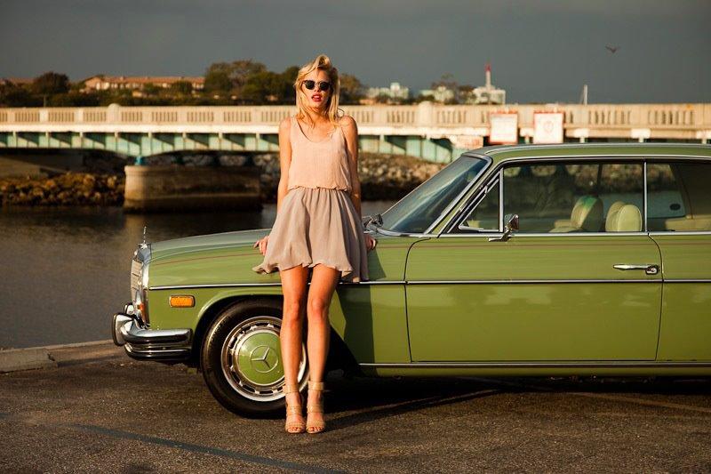 oh les jolie voiture  - Page 29 42348110