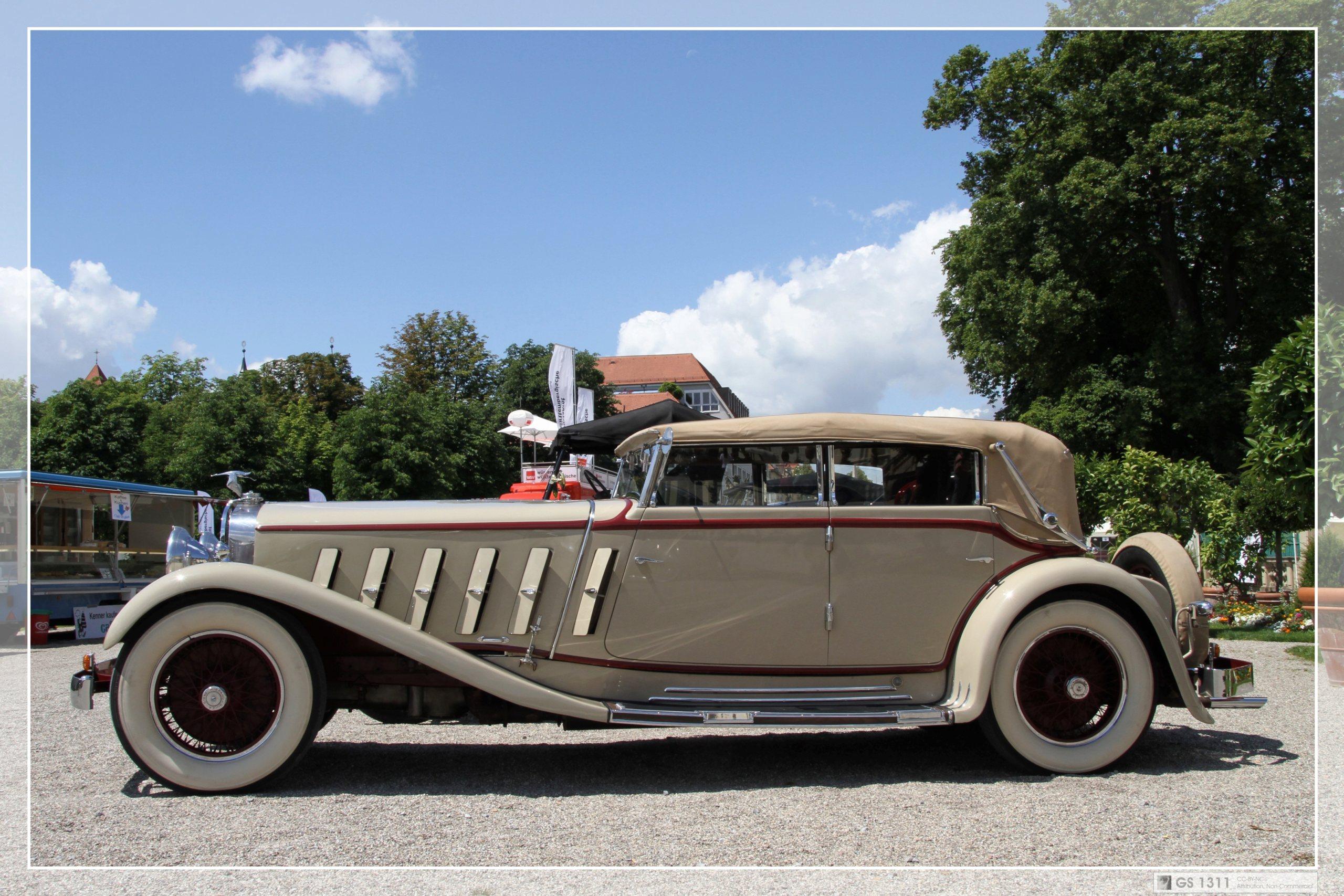 oh les jolie voiture  - Page 30 64839810