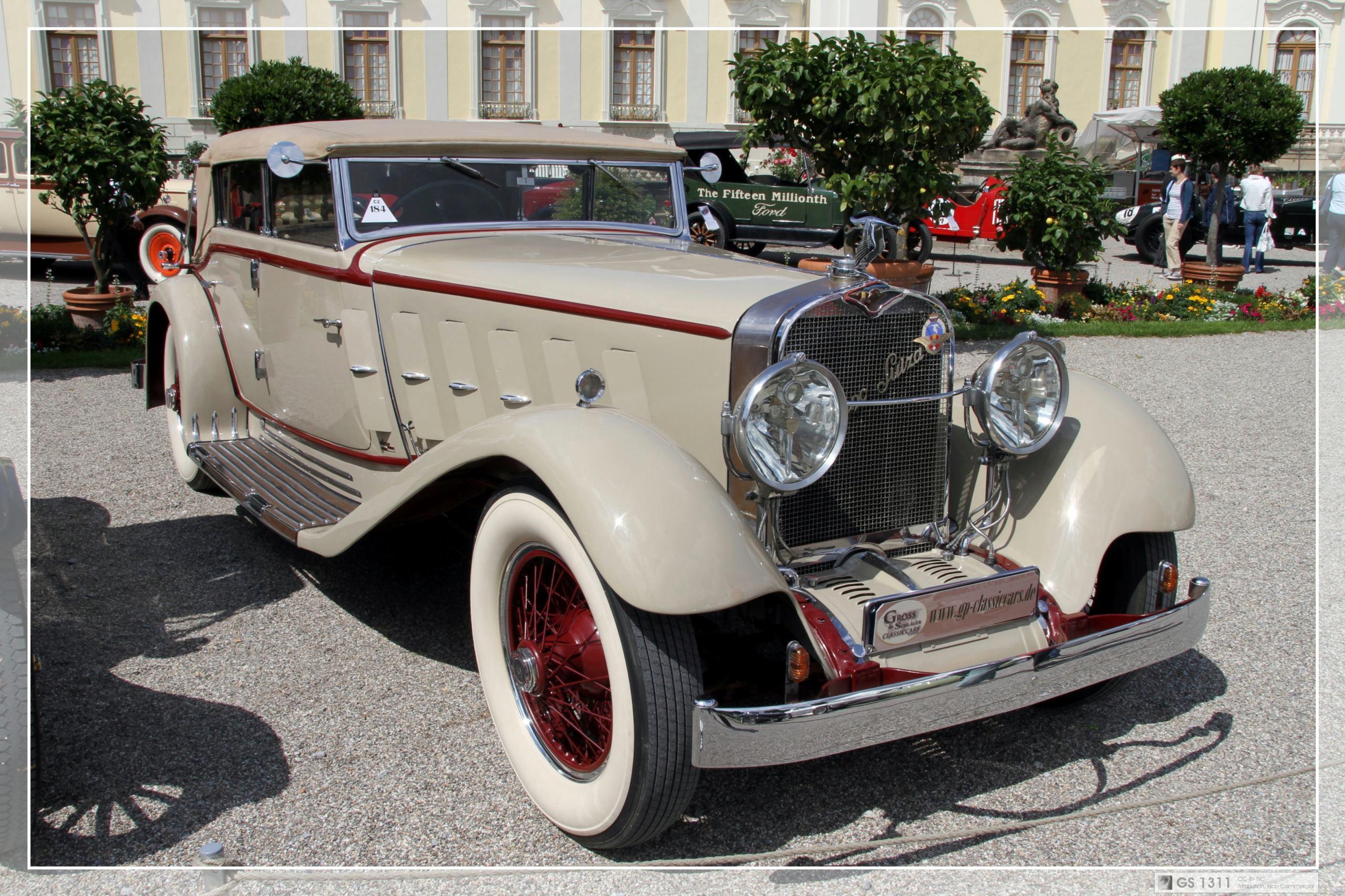 oh les jolie voiture  - Page 30 64839910