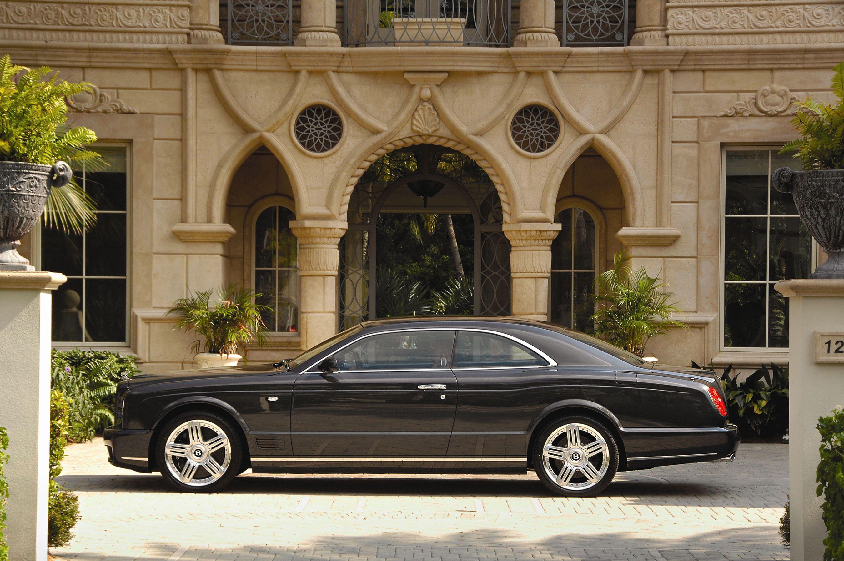 oh les jolie voiture  - Page 30 83a89910