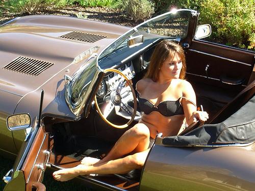 oh les jolie voiture  - Page 29 95951310