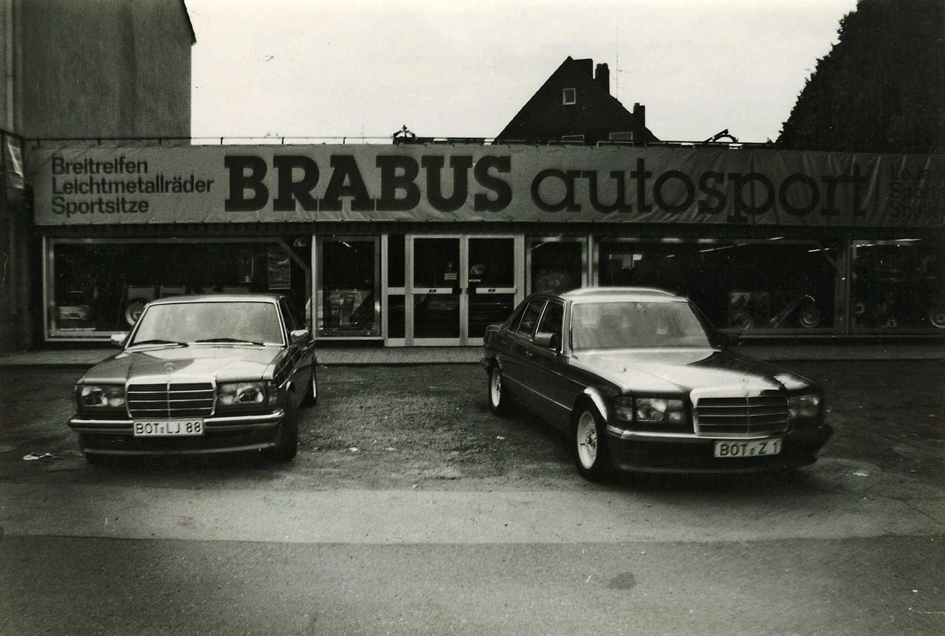 Vieilles affiches - Page 3 Brabus10