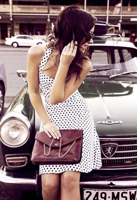 oh les jolie voiture  - Page 30 C1752f10