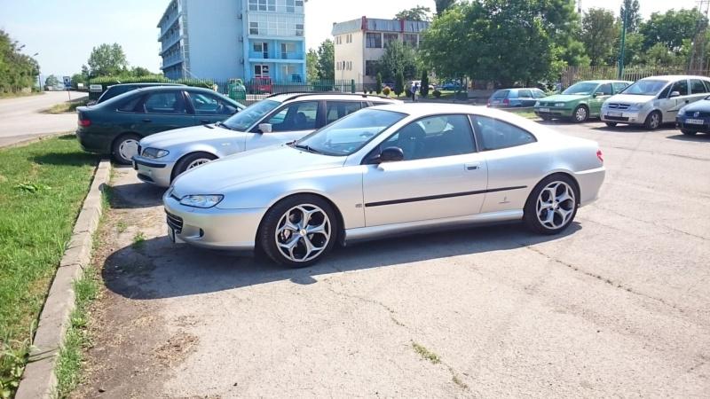 Mes voitures en photos STIHLMI16 ® - Page 10 Dsc_0010