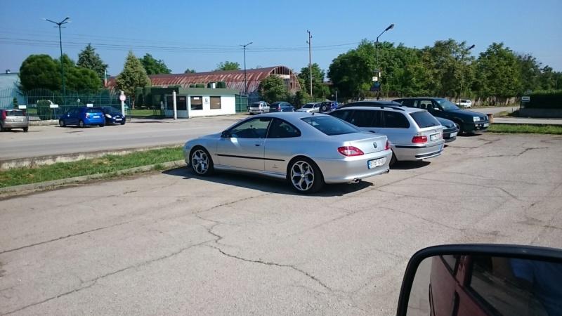 Mes voitures en photos STIHLMI16 ® - Page 10 Dsc_0011