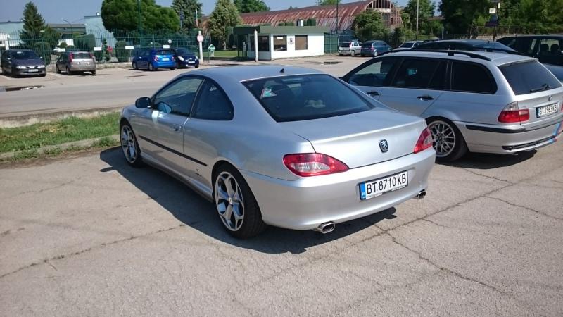 Mes voitures en photos STIHLMI16 ® - Page 10 Dsc_0012