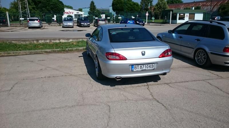 Mes voitures en photos STIHLMI16 ® - Page 10 Dsc_0013