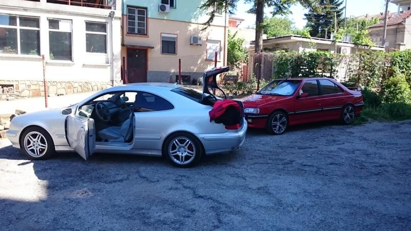 Mes voitures en photos STIHLMI16 ® - Page 10 Dsc_0015