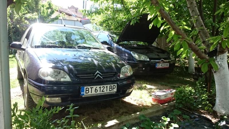 Mes voitures en photos STIHLMI16 ® - Page 10 Dsc_0018