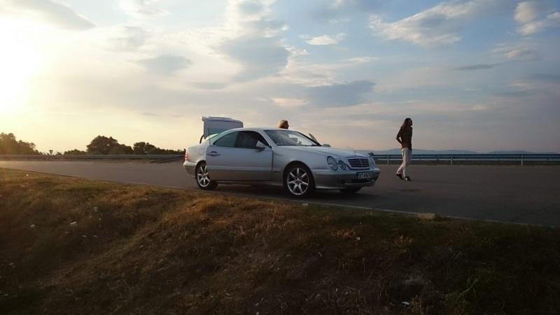 Mes voitures en photos STIHLMI16 ® - Page 12 Dsc_0035