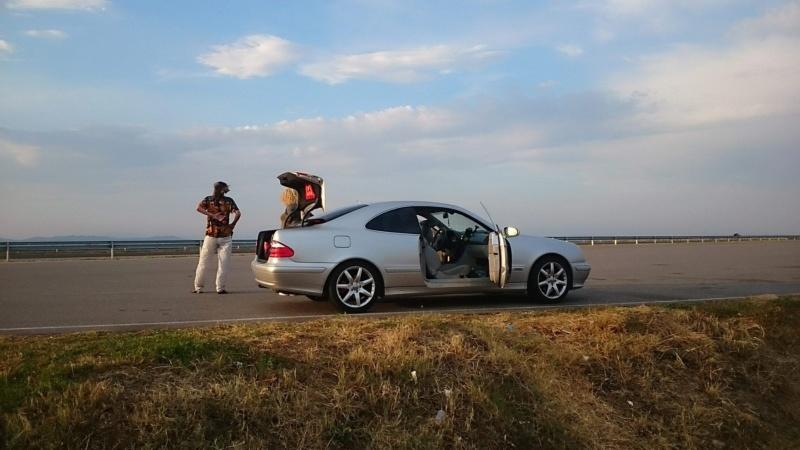 Mes voitures en photos STIHLMI16 ® - Page 12 Dsc_0036