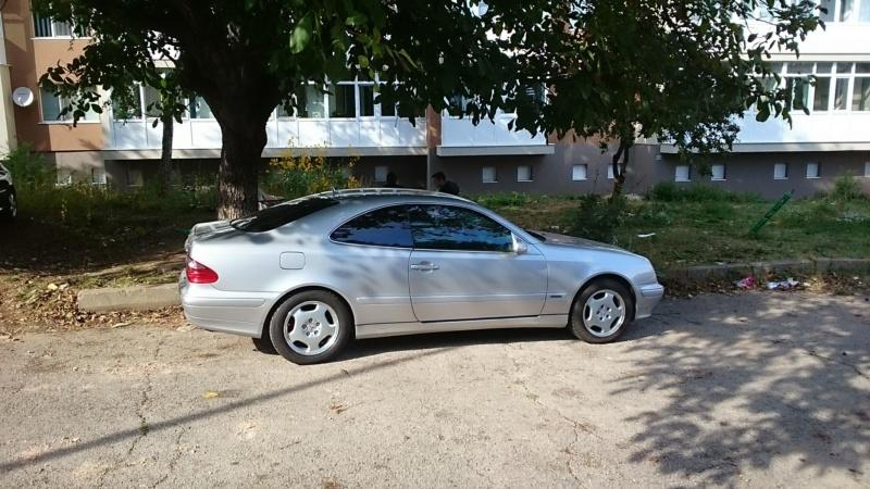 Mes voitures en photos STIHLMI16 ® - Page 12 Dsc_0043