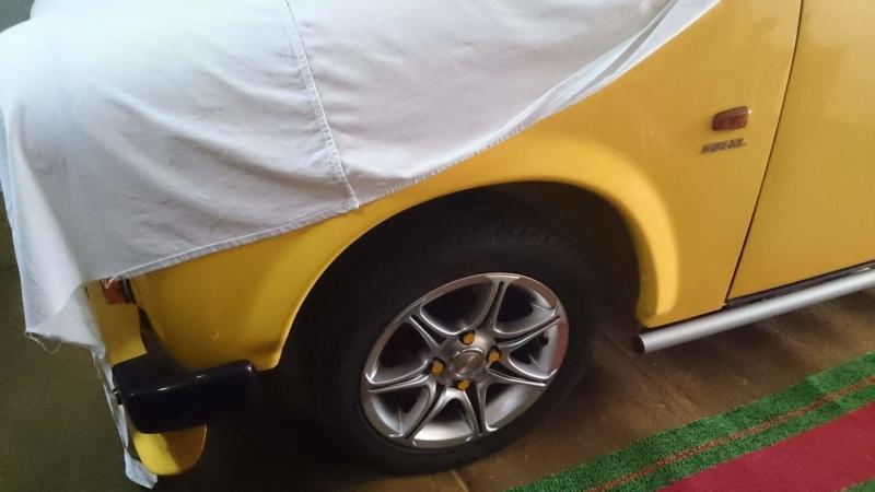 Mes voitures en photos STIHLMI16 ® - Page 12 Dsc_0045