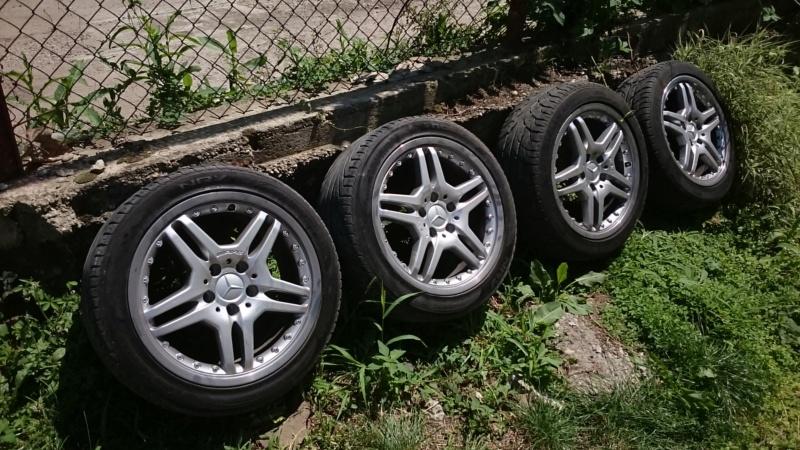 Mes voitures en photos STIHLMI16 ® - Page 10 Dsc_0115