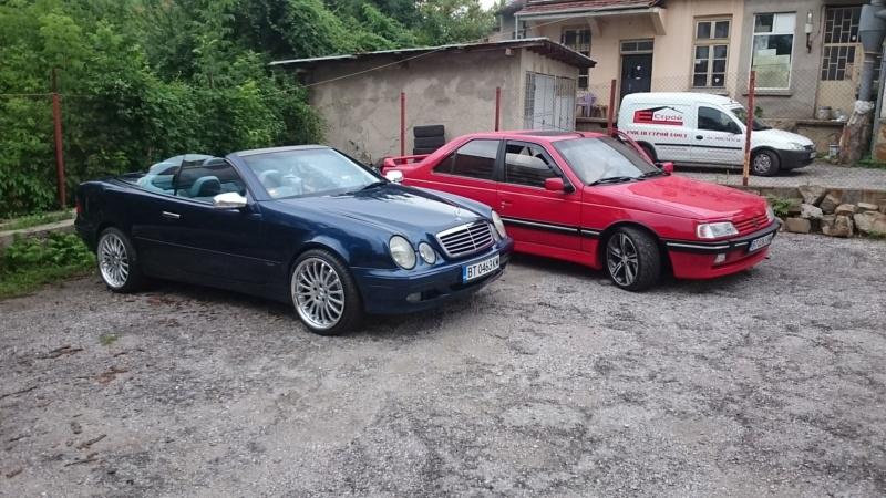 Mes voitures en photos STIHLMI16 ® - Page 10 Dsc_0129