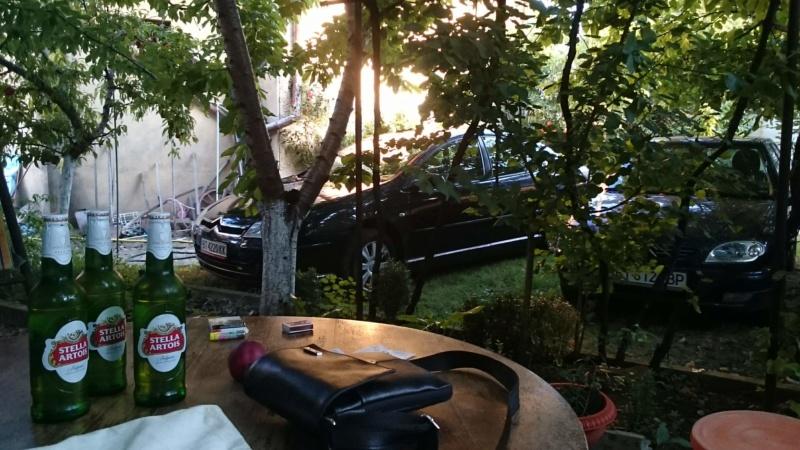 Mes voitures en photos STIHLMI16 ® - Page 12 Dsc_0137