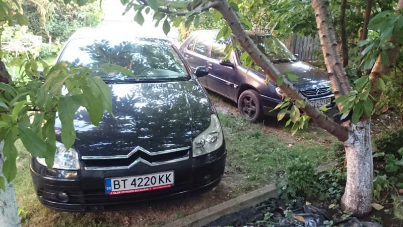 Mes voitures en photos STIHLMI16 ® - Page 12 Dsc_0138