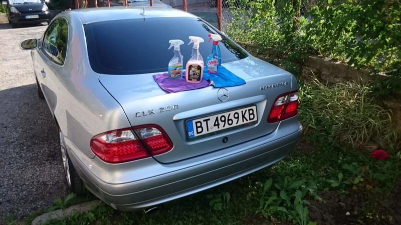 Mes voitures en photos STIHLMI16 ® - Page 12 Dsc_0140