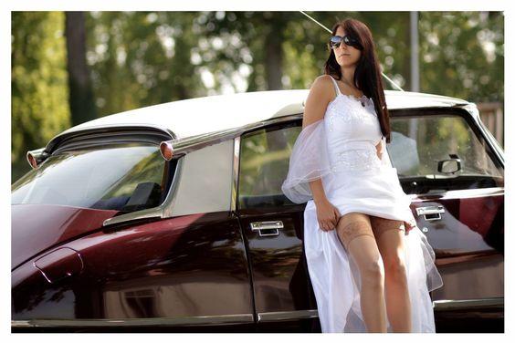 oh les jolie voiture  - Page 30 E1cea210