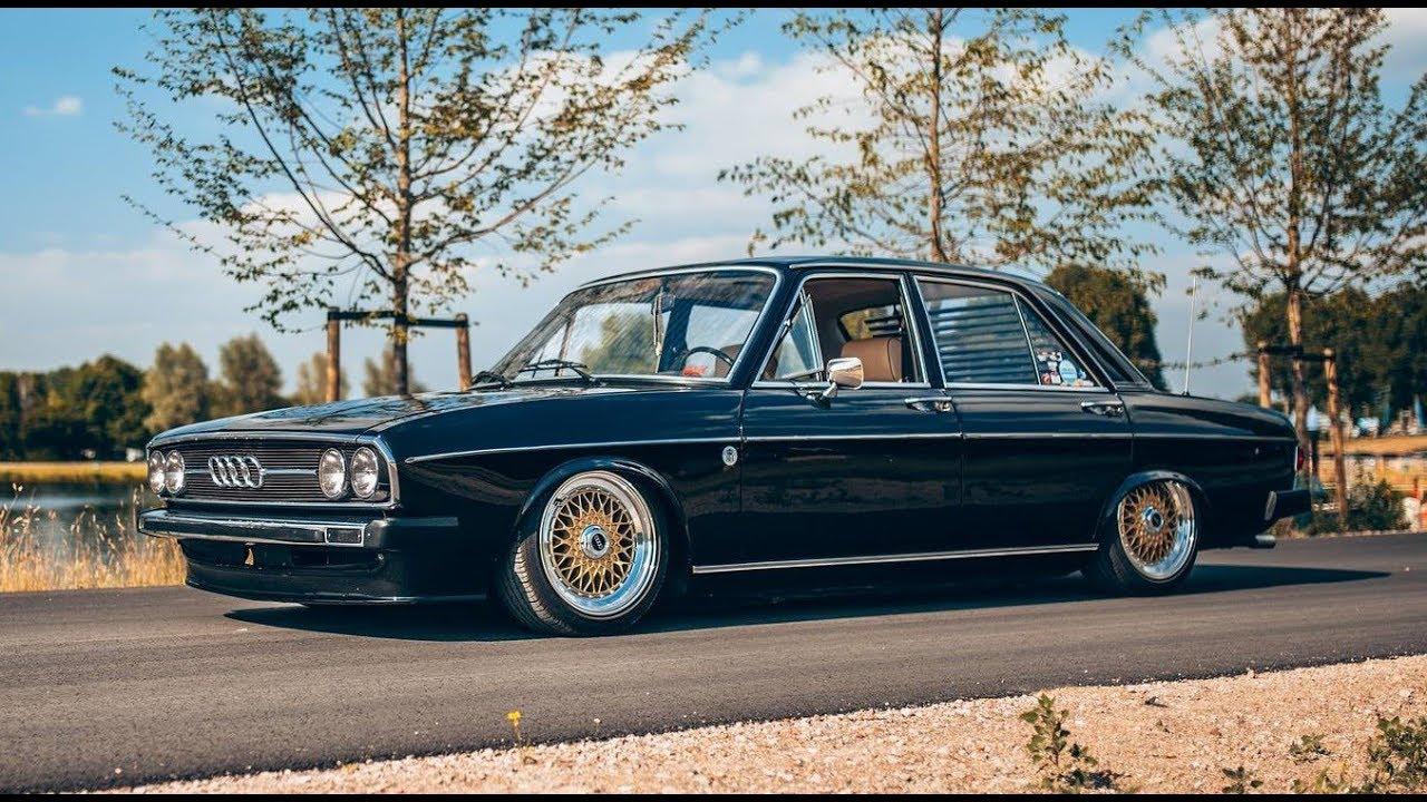 oh les jolie voiture  - Page 29 Maxres12