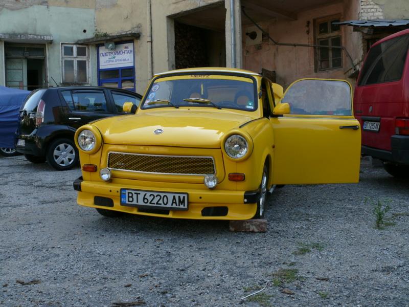 Mes voitures en photos STIHLMI16 ® - Page 10 P1060413