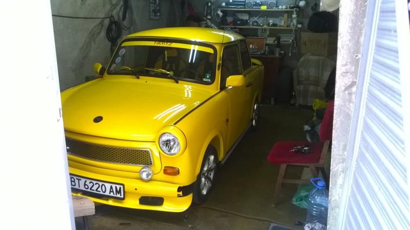 Mes voitures en photos STIHLMI16 ® - Page 10 Wp_20121