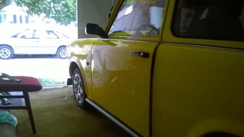 Mes voitures en photos STIHLMI16 ® - Page 10 Wp_20125