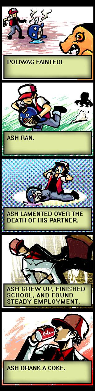 Anime Ash_dr10