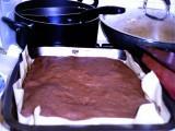 Chocolate Cake Cake12