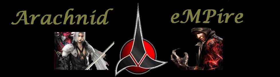 Guild eMPire