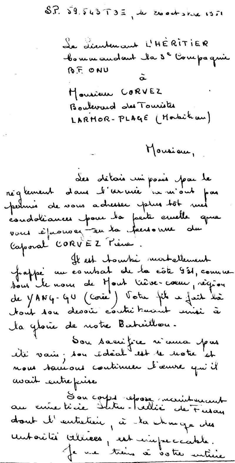 Histoire d'un volontaire Français du BF ONU File0018