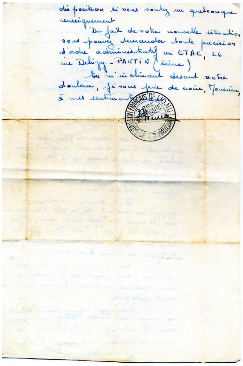 Histoire d'un volontaire Français du BF ONU File0019