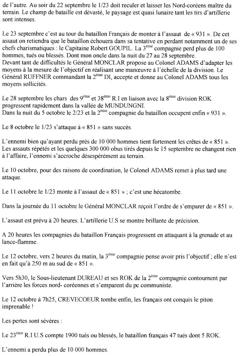 Histoire d'un volontaire Français du BF ONU File0023